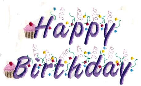 hy birthday alphabet best of ceiimage